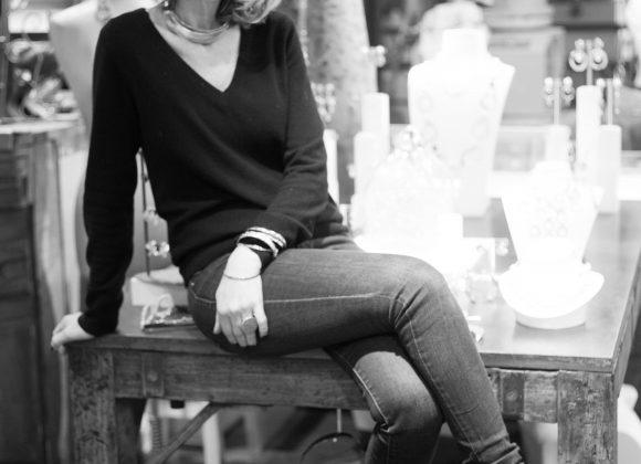 JANE SEROUSSI (4)