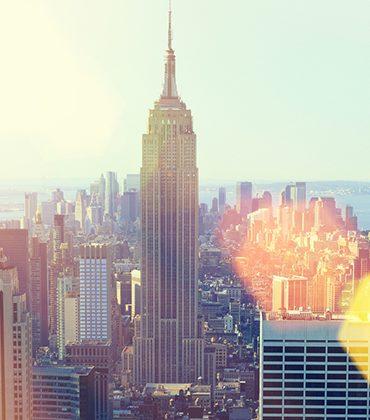 new-york (3)