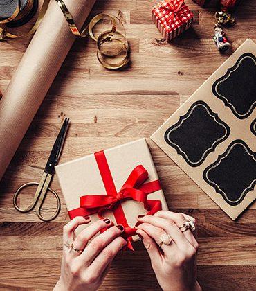 smartbox-cadeau