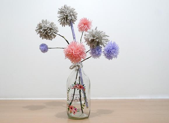 vignette_fleurs-mamie