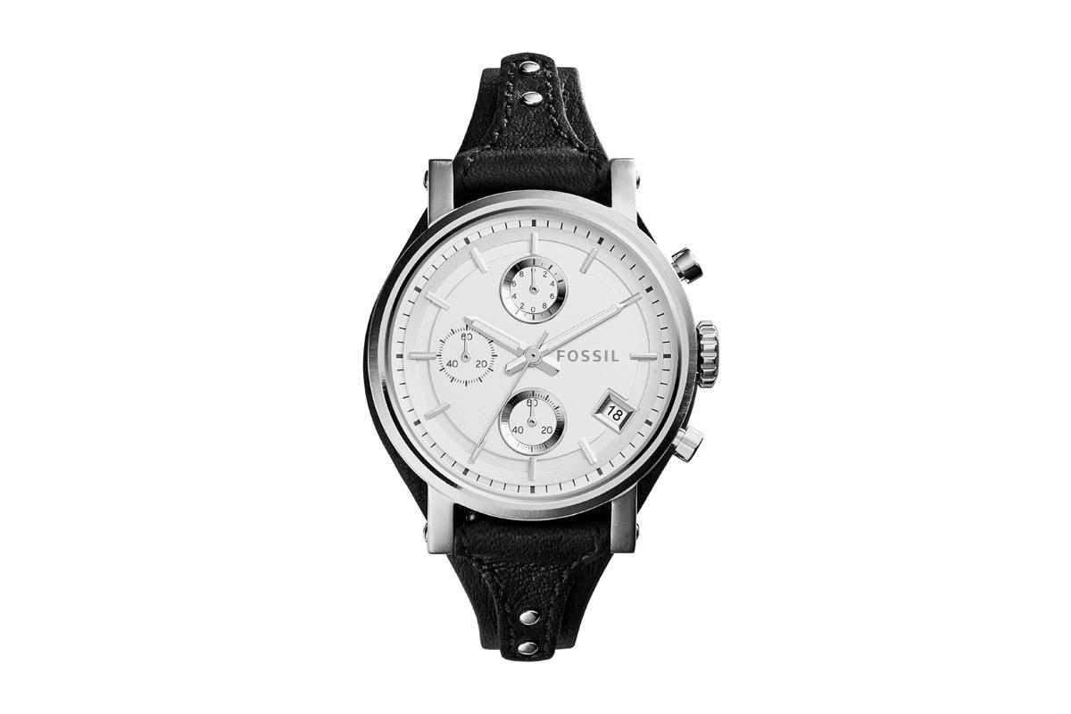 montre_quartz