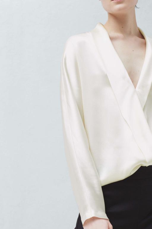 blouse-blanche